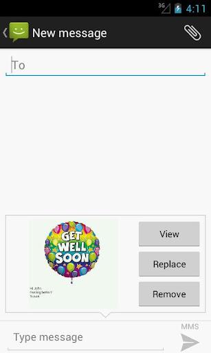 玩社交App|早日康復卡免費|APP試玩