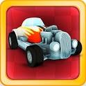 Formula Sprinty 2 icon