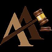 Attorney Auction