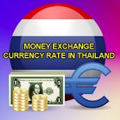 อัตราแลกเปลี่ยน เงินต่างประเทศ