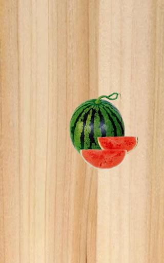 MelonPang