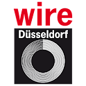 wire App