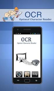 玩通訊App|ToXSL OCR免費|APP試玩