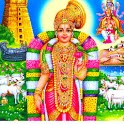 Tirupavai icon