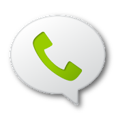Widget Phone Free - Call log
