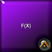 f(x) Lyrics