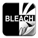 [SYMI]Bleach icon
