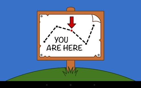 Download You Are Here APK To PC furthermore Details furthermore PB00154966 as well E5 AE A2 E6 88 B7 additionally Ec2a4977b4598e4037bcb0a8ef68396d. on gps navigation point a to b