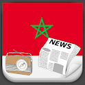 Morocco Radio News
