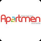Apartmen icon