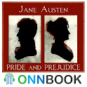 [FREE] Pride and Prejudice