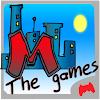 Montesquieu The Game