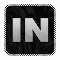 IndieNation