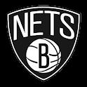 Brooklyn Nets icon