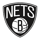 Brooklyn Nets icon