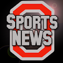 Ohio Sports News logo
