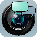 Download Phone Video Calls APK for Android Kitkat