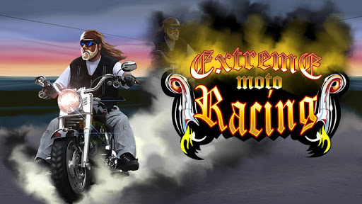 Extreme Moto Racing