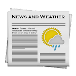 News & Weather v3.5.2