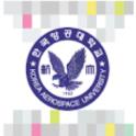 한국항공대 카카오톡미팅 logo