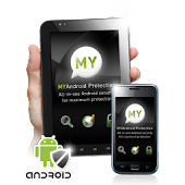 MYAndroid Protection 365 days