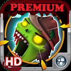 Bloody Sniper HD Premium icon