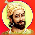 Shivaji Wallpapers