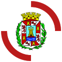 Ayuntamiento de Cartagena icon