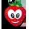FruitBlox logo