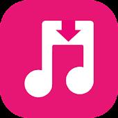 MusicZ - Listen Free Music