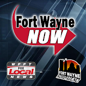 WFFT Channel 55 Fort Wayne