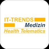 IT-Trends