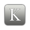 Kamus Translate logo