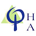 HealthAdvisor icon