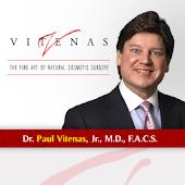 Plastic Surgery w/ Dr. Vitenas