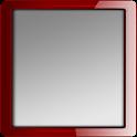 Mirror 2 icon