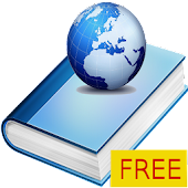 Sharing Ebook Net Reader Free