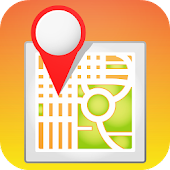 Best Map Gps