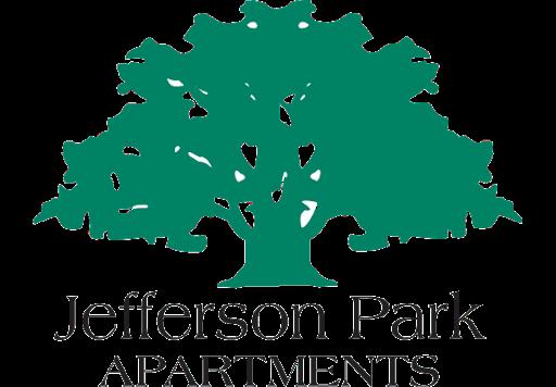 www.jeffersonparkapts.com