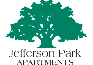 www.jeffersonparkapts.com
