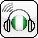 RADIO NIGERIA PRO