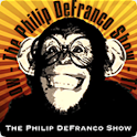 PhillyD logo