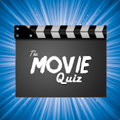 Movie Quiz 1