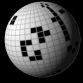 DroidLife - Cellular Automaton