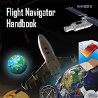 Flight Navigator Handbook icon