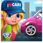 My Crazy Cars - Design & Style 1.1.3 Apk