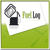 Fuel Efficiency - Demo Version