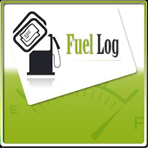 Fuel Efficiency - Demo Version 商業 App LOGO-APP試玩