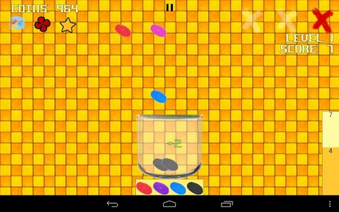 JellyBean Factory - screenshot thumbnail