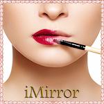 iMirror Makeup Mirror 1.3 Apk